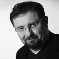 Zoran Ferić (ZBF 2017.)