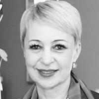 Jasna Horvat (ZBF 2016.)