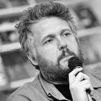Darko Macan (ZBF 2015.)