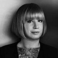 Kristina Ohlsson (ZBF 2015.)