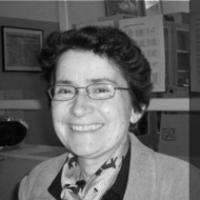 Željka Horvat-Vukelja