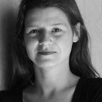 Jelena Kovačić (ZBF 2021.)