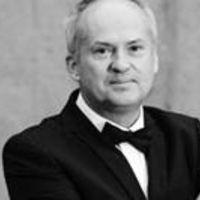 Josip Novaković (ZBF 2015.)