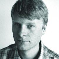 Morten Dürr (ZBF 2018.)