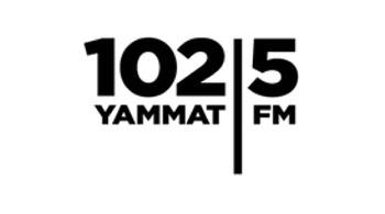 Yammat