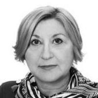 Jasminka Tihi-Stepanić (ZBF 2017.)