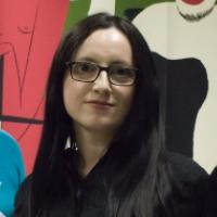 Tatjana Barat (ZBF 2019.)