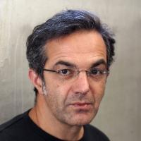 Navid Kermani (ZBF 2019.)