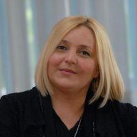 Helena Puljiz (ZBF 2020.)