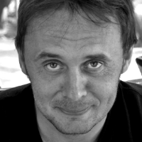 Gordan Nuhanović (ZBF 2016.)
