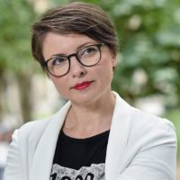 Aneta Vladimirov (ZBF 2021.)