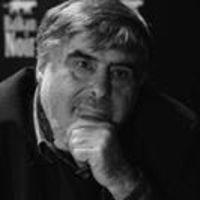 Goran Tribuson (ZBF 2015.)