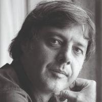 Andrés Barba