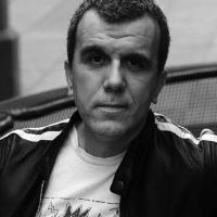 Robert Perišić (ZBF 2015.)