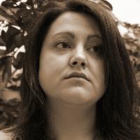 Maria Xiluri (ZBF 2019.)