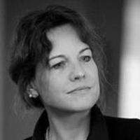 Monica Wogrolly (ZBF 2017.)