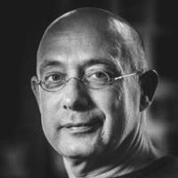 Rob Riemen (ZBF 2017.)