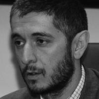 Dean Savić (ZBF 2015.)