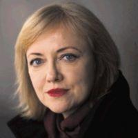 Renata Salecl (ZBF 2018.)