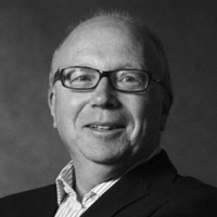 David Park (ZBF 2016.)