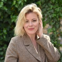 Korana Serdarević - Project ambassador 2021.