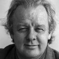 Jim Sheridan (ZBF 2016.)