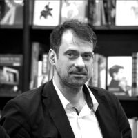 Claudiu Mihail Florian