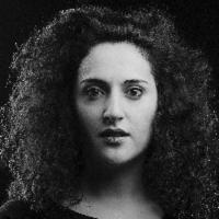 Maryam Madjidi (ZBF 2019.)