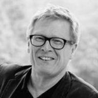 Paulus Hochgatterer (ZBF 2017.)