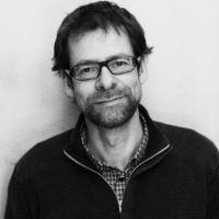 Lars Horneman (ZBF 2018.)